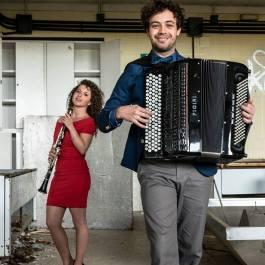 Duo-Essentia--foto-Simone-Telari,