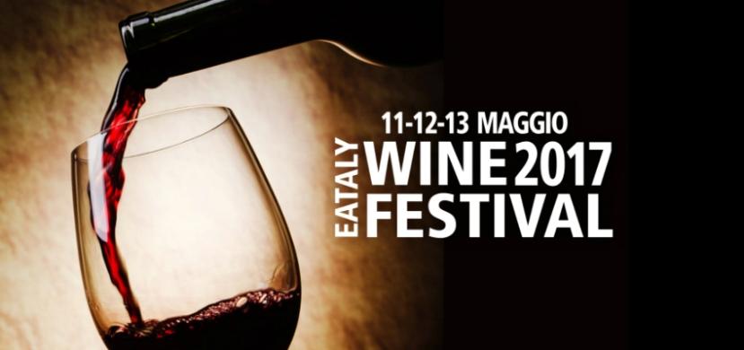 eataly-wine-festival-2017-1