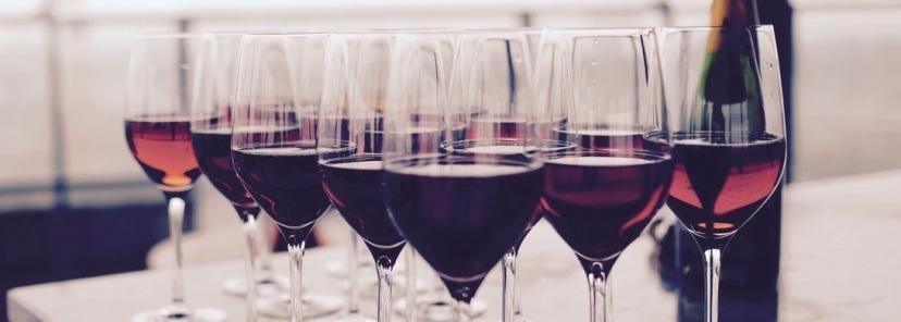 eataly-wine-festival-2017-98