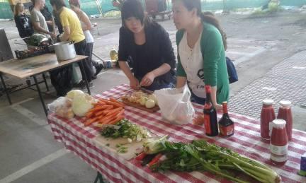 festival-cucine-autogestite-2