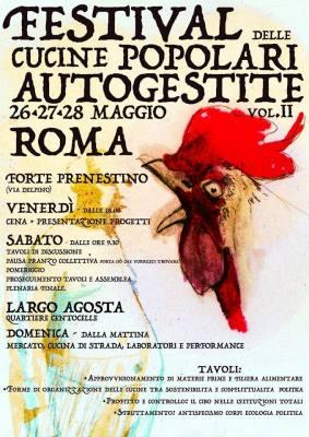 festival-cucine-autogestite-3