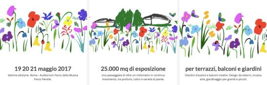 festival-del-verde-e-del-paesaggio-2017-1