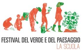 festival-del-verde-e-del-paesaggio-2017-4