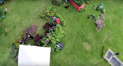 festival-del-verde-e-del-paesaggio-2017-7
