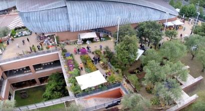 festival-del-verde-e-del-paesaggio-2017-8
