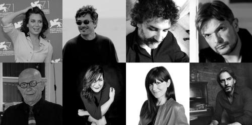 festival-della-psicologia-2017-1