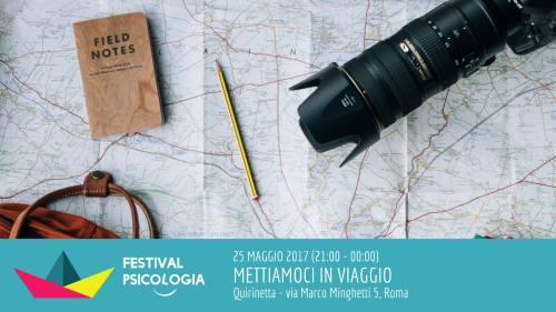 festival-della-psicologia-2017-2