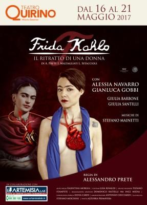 frida-Kahlo-teatro-quirino-1