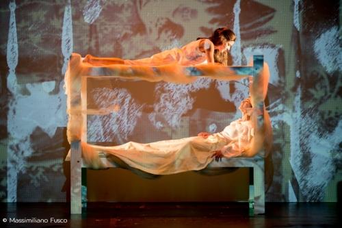 frida-Kahlo-teatro-quirino-2