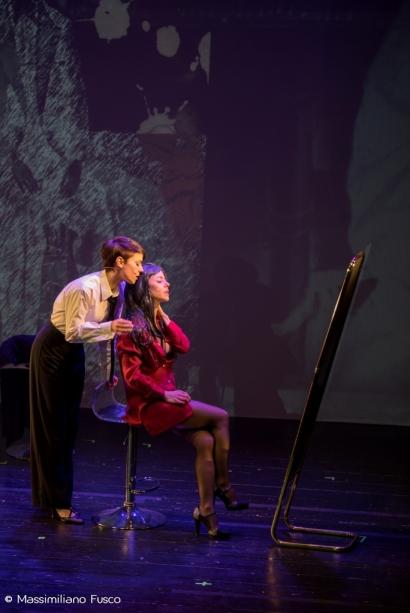 frida-Kahlo-teatro-quirino-3
