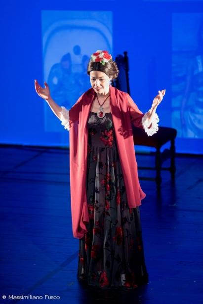 frida-Kahlo-teatro-quirino-4