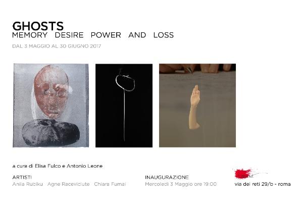 ghosts-rossmut-gallery-2