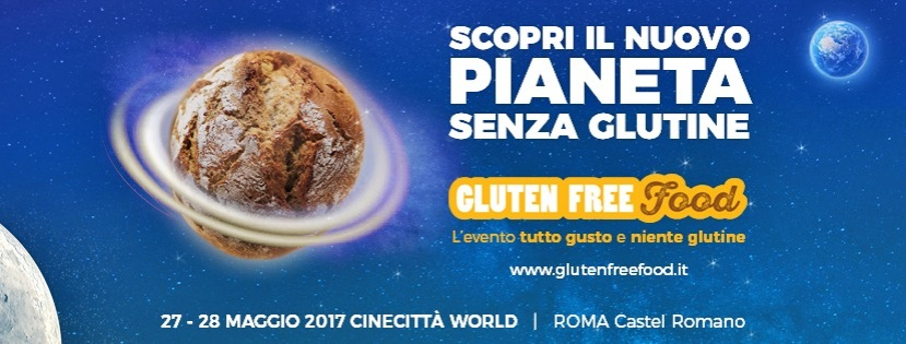 gluten-free-food-2017-cinecittà-world-1