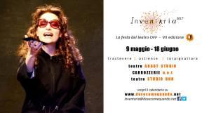 Inventaria-festival-teatro-off-2017-2