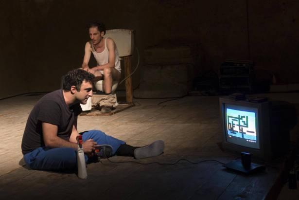 Inventaria-festival-teatro-off-2017-3