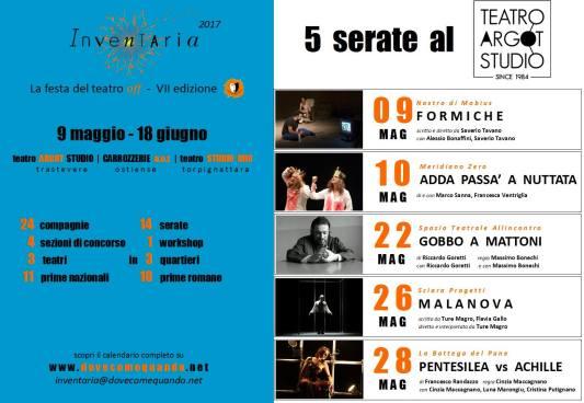 Inventaria-festival-teatro-off-2017-5