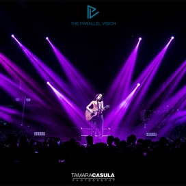 Levante-NEL-CAOS-TOUR-2017-Opening-act-Wrongonyou-(16)