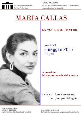 maria-callas-la-voce-e-il-teatro-1