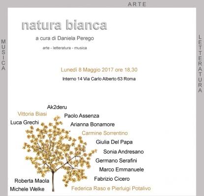 Natura-Bianca
