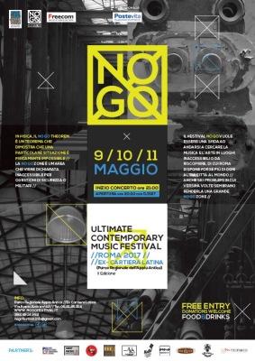 nogo-festival-2017-5