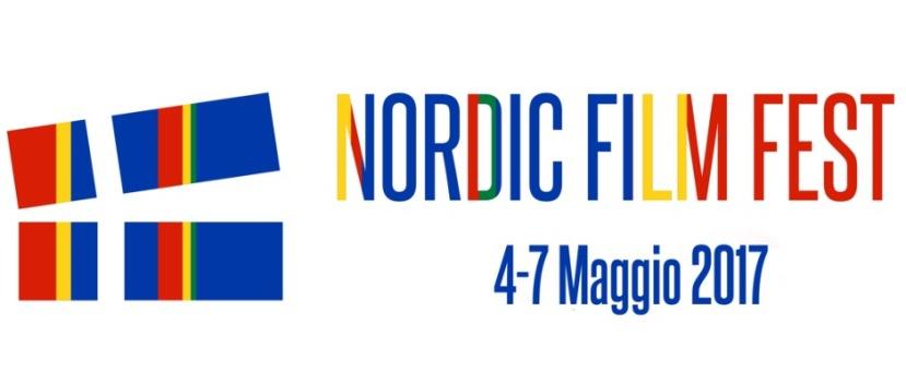 nordic-film-fest-2017-2