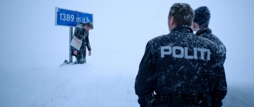 nordic-film-fest-2017-4