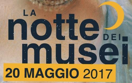 notte-dei-musei-2017-roma-1