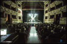 Paola-Turci-Teatro-Comunale-in-Todi-(18)