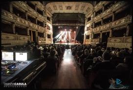 Paola-Turci-Teatro-Comunale-in-Todi-(19)
