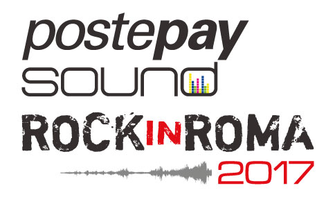 postepay-sound-rock-in-roma-2017-2