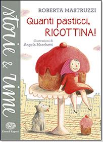 Quanti-pasticci-Ricottina-2