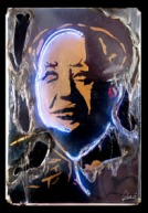 5_MAO-dicò-combustioni-vittoriano