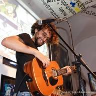 Danilo Ruggero