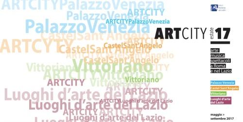 artcity-2017-vittoriano-7