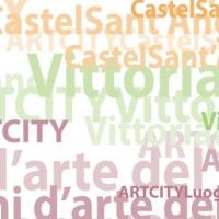 ArtCity 2017, decine di eventi per l'estate del Vittoriano