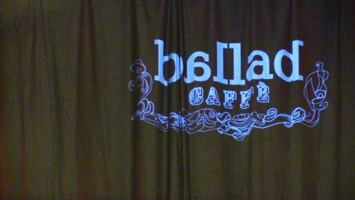 ballad-caffè-1