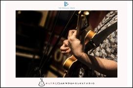 chitarra-altroquandofolkstudio