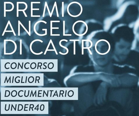 cinema-america-2017-trastevere-san-cosimato-1