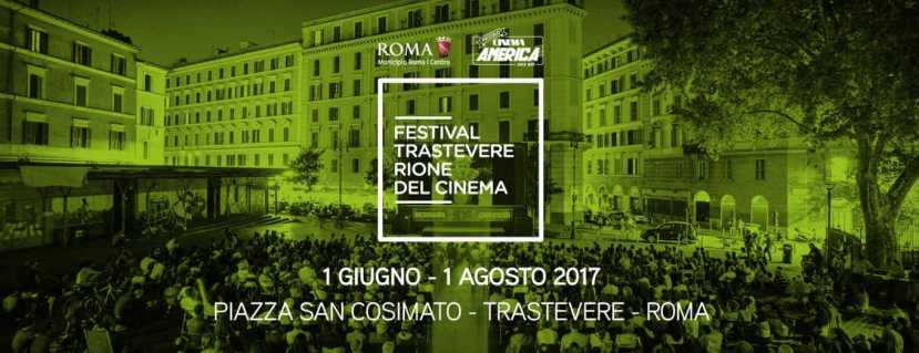 cinema-america-2017-trastevere-san-cosimato-2