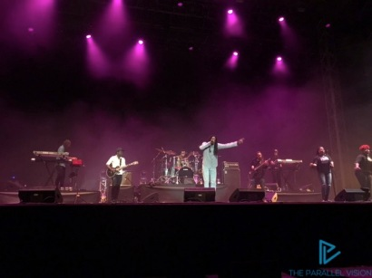 damian-marley-postepay-rock-in-roma-2017-0050