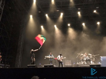 damian-marley-postepay-rock-in-roma-2017-0065