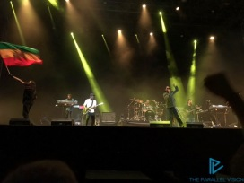 damian-marley-postepay-rock-in-roma-2017-0071