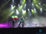 damian-marley-postepay-rock-in-roma-2017-0083