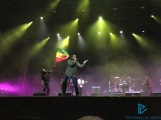 damian-marley-postepay-rock-in-roma-2017-0084