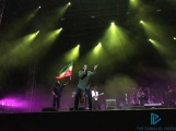 damian-marley-postepay-rock-in-roma-2017-0085