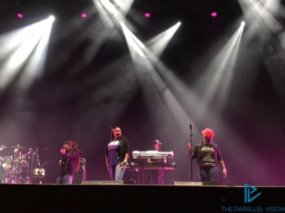 damian-marley-postepay-rock-in-roma-2017-0093