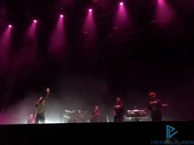 damian-marley-postepay-rock-in-roma-2017-0101