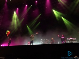 damian-marley-postepay-rock-in-roma-2017-0103