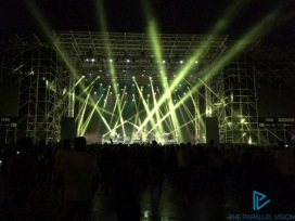 damian-marley-postepay-rock-in-roma-2017-0132