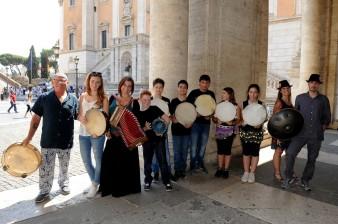 festa-della-musica-roma-2017-777